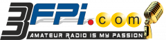3FPI.COM – Indonesian Radio Amateur Members